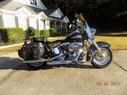 classic vintage motorcycles for sale cycletrader com
