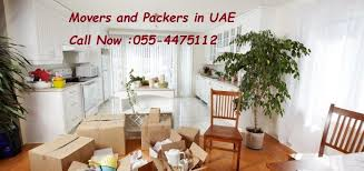 In Home Furniture Movers Fascinating They Work As An Movers Company These Will Make Movers And Packers