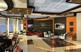 interior designs for office. Office Interior Designs For