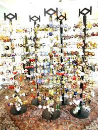 Christmas Ornament Display Stands Impressive Hobby Lobby Christmas Ornaments Hobby Lobby Ornaments Ornament