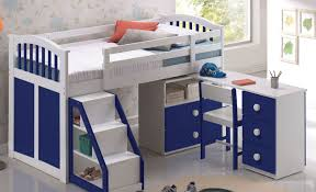 kids black bedroom furniture. Full Size Of Furniture:beautiful Affordable Kids Furniture Bedroom Sets Best Office Rocking Black E
