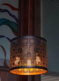 image vintage drum pendant lighting. Exellent Lighting Image Vintage Drum Pendant Lighting Industrial Edison 3 Light  Shade  Bar Throughout Image Vintage Drum Pendant Lighting R
