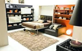 amazing space saving furniture. italian space saving furniture amazing video office ideas folding sofa
