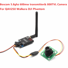 fpv combo boscam 5 8g 5 8ghz 48ch 600mw ts832 video transmitter with ts832 transmitter wiring diagram at Ts832 Transmitter Wiring Diagram