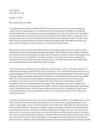 template college scholarship application how write sample scholarship applications that win office financial aid college essays ideas internship cover letter international development best home design