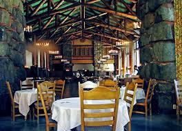 Ahwahnee Dining Room Unique Decoration