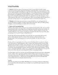 cover letter cover letter sample evaluation examples essay captivating self evaluation essay self assessment examples essay examples of evaluation essay