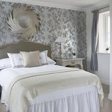 grey bedroom white furniture. Grey Bedroom Ideas Starburst Mirror White Furniture A