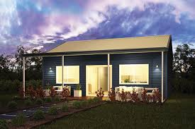 Small Picture Steel Framed Kit Homes Sheds n Homes