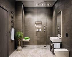 Models Modern Bathrooms Designs 2014 Bathroom Design Simple Black Metal Hanging For Ideas