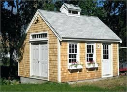 storage sheds at home depot medium size of depot storage sheds outdoor storage ideas for small