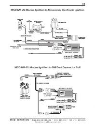 wiring diagram msd 7530t wiring diagram user msd 7530 wiring diagram wiring diagram wiring diagram msd 7530t