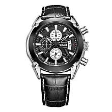 Buy <b>Baogela</b> Men's <b>Watches</b> online at Best Prices in Ghana | Jumia