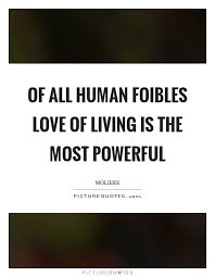Powerful Love Quotes Gorgeous Powerful Love Quotes Sayings Powerful Love Picture Quotes