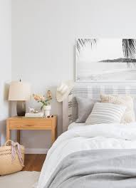 Perfect 5 Ways Achieve That Laid Back Californian Vibe At Home By Apartment Number  4