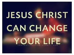 Jesus Christ Quotes. QuotesGram