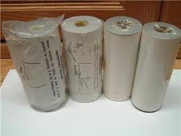 Details About 4 Rolls Graph Paper Lowrance X 15a X 15b 155a 155b Eagle Mach 1 Mach 2 Z 15 155