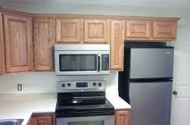 above oven microwave. Above Oven Microwave Over The Stove Microwaves Range Within . H