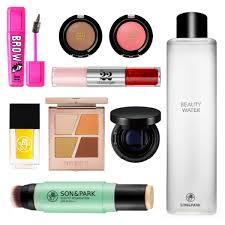 galleryfront 4 korean beauty skincare makeup artist brands jungsaemmool pony sonpark chosungah png