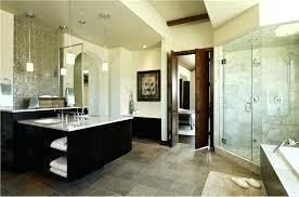modern luxury master bathroom. Modern Master Bathroom Ideas Bathrooms Luxury Awesome Luxurious Farmhouse