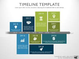 Advertising Timeline Template. Excel Project Plan Timeline Template ...