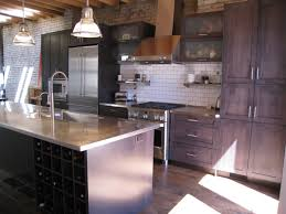 luxor kitchen cabinets f92 for cheerful home decoration ideas designing with luxor kitchen cabinets