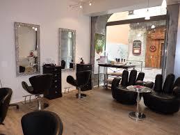 New Photo Blog Salon De Coiffure