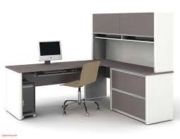 round office desks. Round Office Desks X