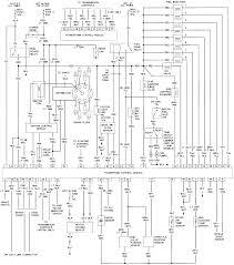 wiring diagram diagnostics 1 2003 ford f 150 no start theft 2000 ford f150 radio wiring diagram at 2003 Ford F 150 Wiring Diagram