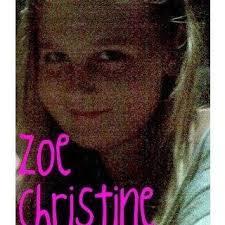 Zoe Elliott - Address, Phone Number, Public Records | Radaris