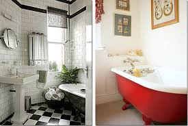 Disegno Bagni vasca bagno prezzi : Tende Per Vasca Da Bagno Prezzi. Cool Bastoni Tende Ikea With ...