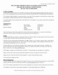 Head Basketball Coach Cover Letter Head Basketball Coach Cover Letter Lovely Coaching Resume Template