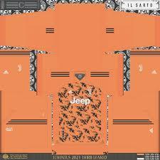 The latest tweets from kits efootball pes2021(@kitsefootball20). Kit Juventus 3rd 20 21 Maybe Wepes Kits