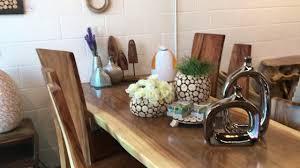 ecofriendly furniture. Eco Friendly Furniture Store: Live Edge \u0026 Home Decor (2018 Nos Natura) Ecofriendly