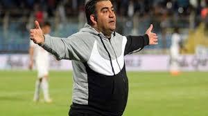 Adana Demirspor'da teknik direktör Ümit Özat istifa etti • HaberTepe |  Haberler, Gündem Haberleri, Güncel Haberler