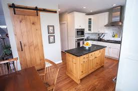 Design House Kitchens Best 48 Winning Kitchens Lehigh Valley Style