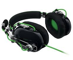 speakers headphones. this is a thing i\u0027ve been deliberating far more often nowadays, particularly since the ps4 allows players to plug in headphones directly into controller speakers