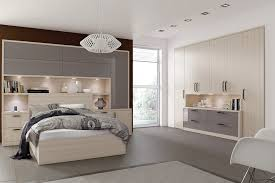 fitted bedrooms small rooms. Classic Interiors Fitted Bedrooms Small Rooms