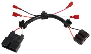 harnesses msd performance products tech support 888 258 3835 harness msd 6 to ford tfi