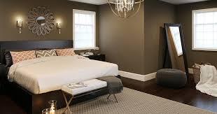 Wall Sconces Bedroom Best Decorating Design