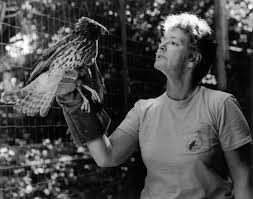 Clinic for the Rehabilitation of Wildlife founder Shirley Walter passes away