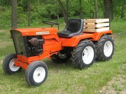 best garden tractor. How To Make A Garden Tractor Best