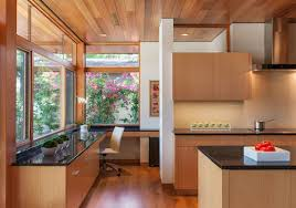 real wood cabinets. Delighful Wood Real Wood Cabinets And