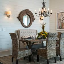 What is Shiplap Cladding? 21 Ideas For Your Home | Home Remodeling ...