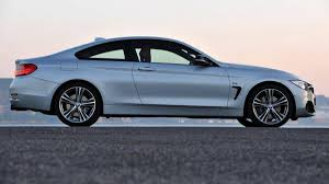 2014 BMW 435i coupe drive review | Autoweek
