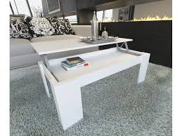 incredible lift up coffee table coffee table with lift up top