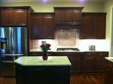 can i paint my kitchen cabinetspainting my cherry cabinets