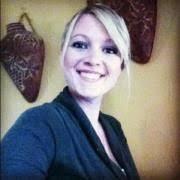 Alyse King (amking8495) - Profile   Pinterest