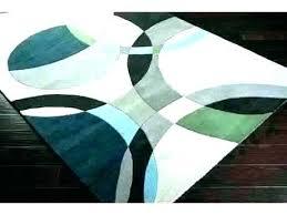 aqua green rug teal and green rug grey green rug blue rugs forum square dark ivory black area mint