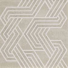 carpet texture pattern. Carpet - Funky Texture Pattern .